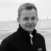 Anders Helbo