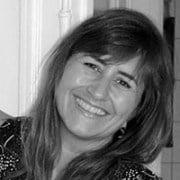Dorthe Meyer