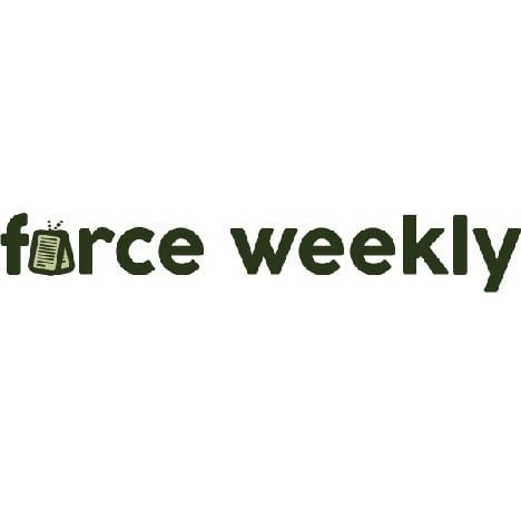 Force Weekly