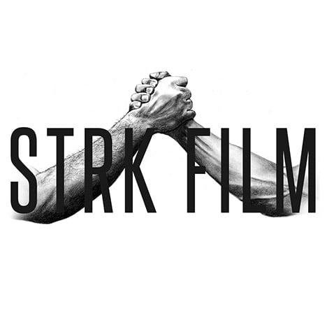 STÆRK Film ApS