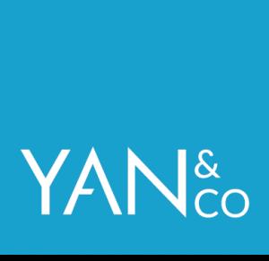 Yan&Co