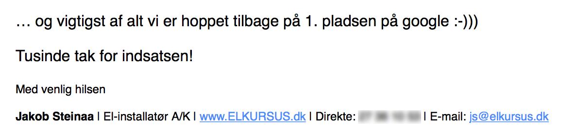 mail-fra-jakob