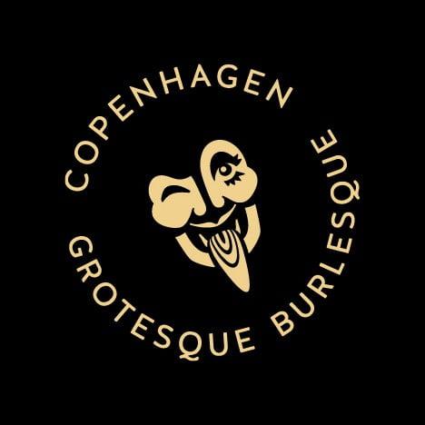 Copenhagen Grotesque Burlesque