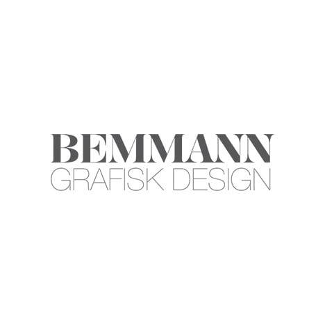 Bemmann Grafisk Design