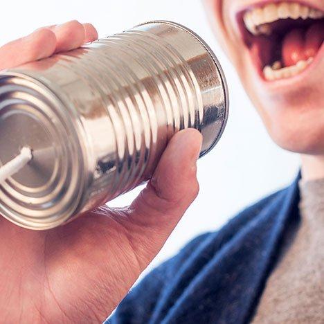Inspiration til bedre kommunikation   del 1 af 3   yan&co