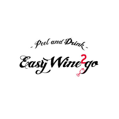 Easy Wine2Go Logo