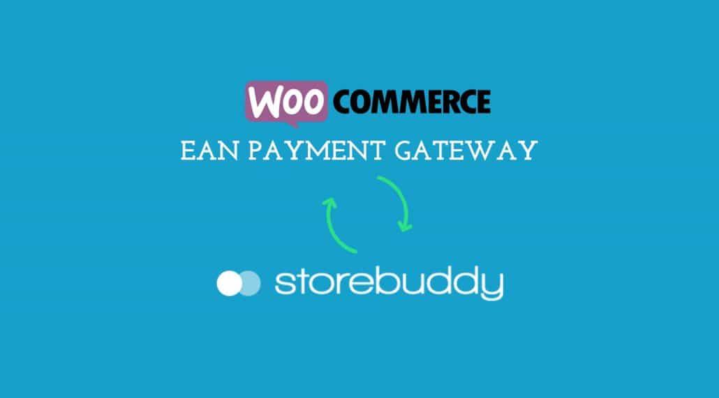 Automatiserede E-Fakturaer med WooCommerce EAN Payment Gateway og StoreBuddy