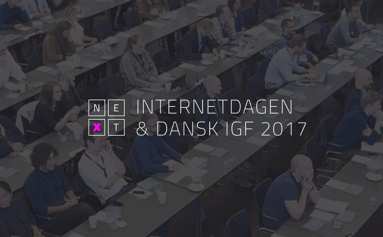 Internetdagen 2017