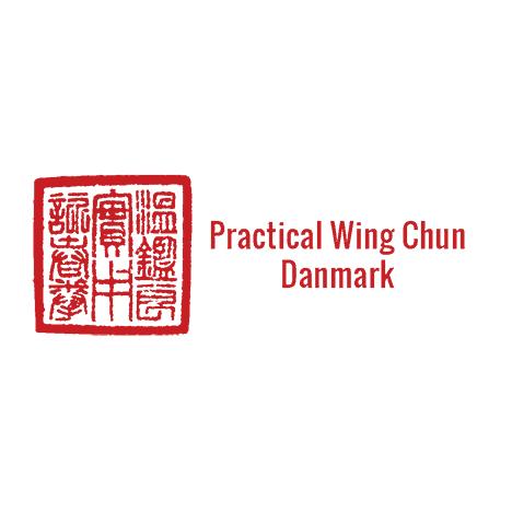 Practical Wing Chun Logo