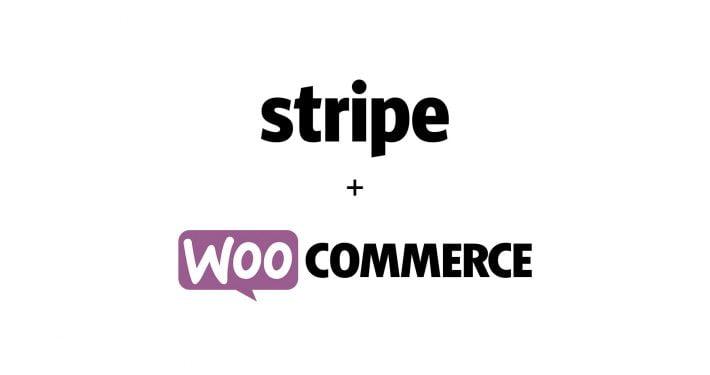 Stripe og WooCommerce