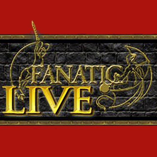 Fanatic Live