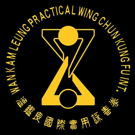 Practical Wing Chun International