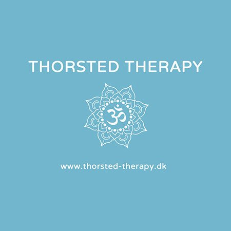 Thorsted Therapy